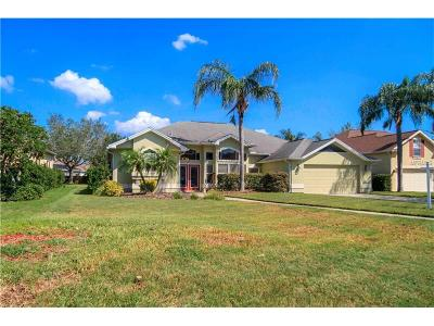 Ocoee Single Family Home For Sale: 2 Roseberry Court