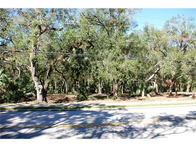 Residential Lots & Land For Sale: 006b Markham Woods Road