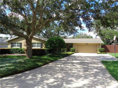 Maitland Single Family Home For Sale: 1250 Wolsey Drive