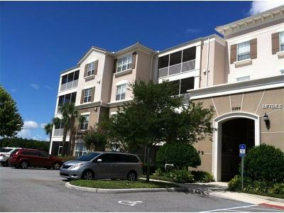 Orlando FL Condo For Sale: $224,500