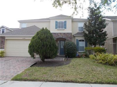 Orlando, Orlando (edgewood), Orlando`, Oviedo, Winter Park Single Family Home For Sale: 13348 Hatherton Circle