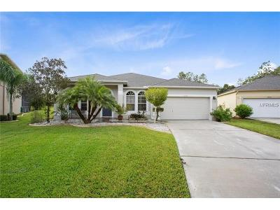 Orlando FL Single Family Home For Sale: $339,998