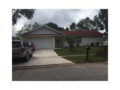 Winter Park Multi Family Home For Sale: 3084 Crane Strand Drive