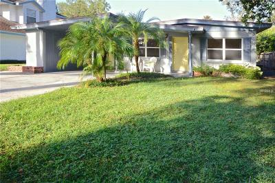 Orlando FL Single Family Home For Sale: $335,000