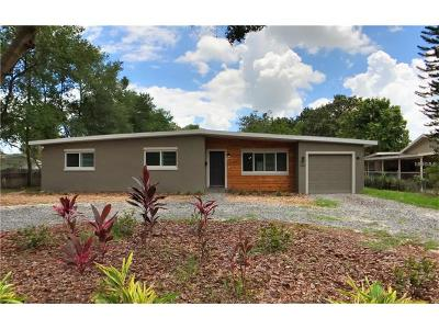 Winter Park Rental For Rent: 1008 S Lakemont Avenue