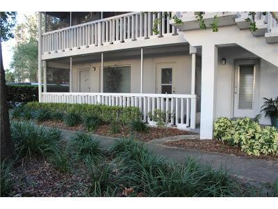 Maitland Condo For Sale: 1140 S Orlando Avenue #I-1