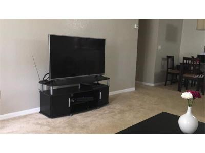 Orlando Rental For Rent: 5156 Conroy #1113