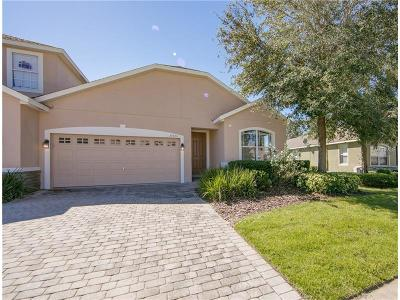 Sorrento Townhouse For Sale: 23920 Sardinia Drive
