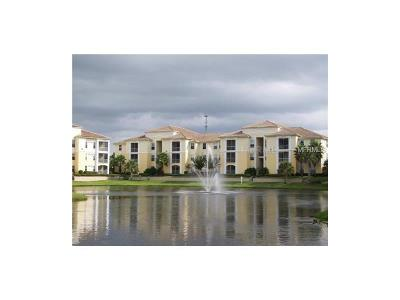 Maitland Condo For Sale: 1225 Lake Shadow Circle #14204