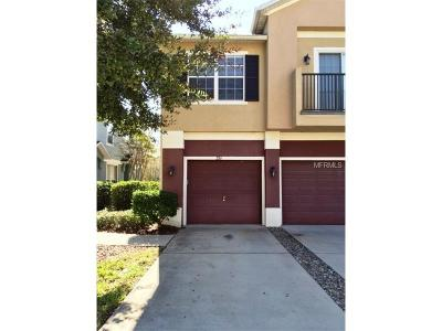 Sanford Condo For Sale: 2911 San Jacinto Circle