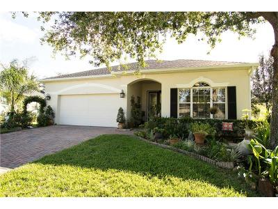Single Family Home For Sale: 764 Summit Greens Boulevard