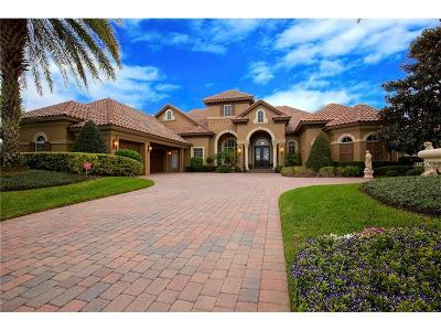 Sorrento FL Single Family Home For Sale: $1,469,000