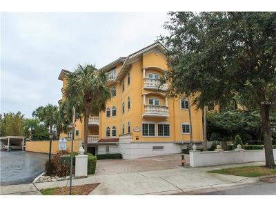 Orange County Condo For Sale: 200 S Interlachen Avenue #250