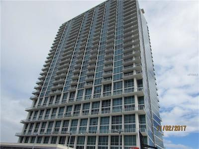 Condo For Sale: 150 E Robinson Street #2906