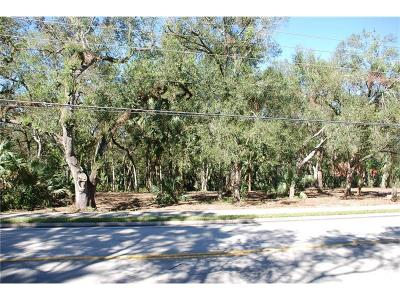 Residential Lots & Land For Sale: 007b Markham Woods Road