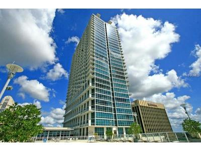 Condo For Sale: 150 E Robinson Street #2409