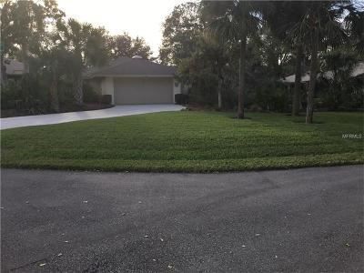 Volusia County, Seminole County, Orange County Single Family Home For Sale: 128 Oakmont Lane
