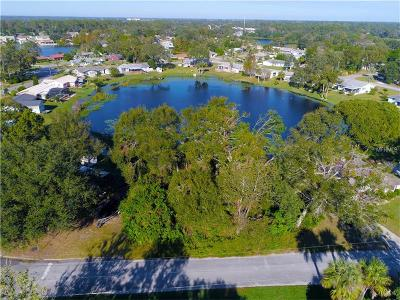 Debary Residential Lots & Land For Sale: 2 Camelia Drive
