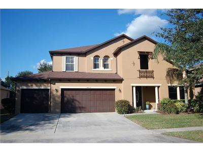 Orange County Single Family Home For Sale: 10131 Malpas Point