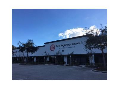 Orlando FL Rental For Rent: $4,500