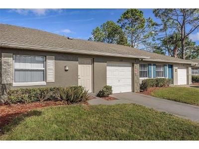 Orlando FL Rental For Rent: $1,425