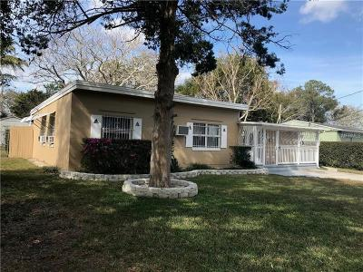 Orlando Single Family Home For Sale: 224 Lynbrook Drive