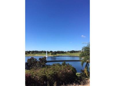Reunion Residential Lots & Land For Sale: 1418 Titian Court