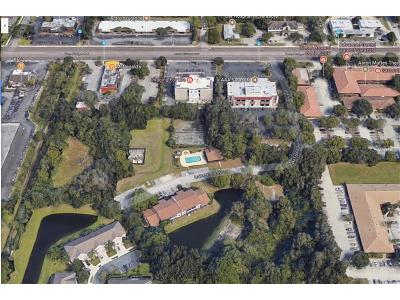 Sarasota Commercial For Sale