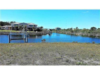 Port Charlotte Residential Lots & Land For Sale: 14191 Joggins Avenue
