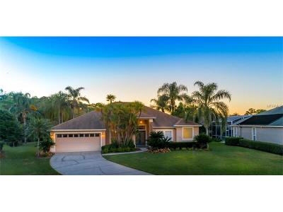 Orlando Single Family Home For Sale: 4506 Dartford Court #2