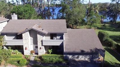 Orlando Single Family Home For Sale: 4239 N Landmark Drive