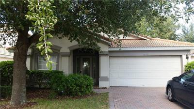 Orlando Single Family Home For Sale: 6079 Froggatt Street