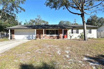 Lake County, Seminole County, Volusia County Rental For Rent: 236 Tangelo Avenue