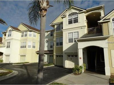 Orlando Condo For Sale: 3379 S Kirkman Road #1032