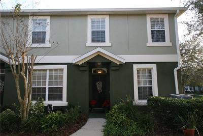 Apopka FL Condo For Sale: $199,900