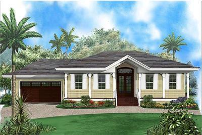 Eustis Single Family Home For Sale: Lakeshore S Lakeshore Court