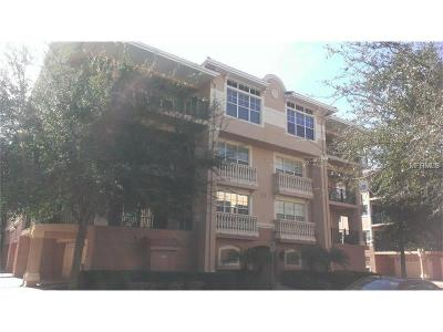 Altamonte Springs Condo For Sale: 918 Lotus Vista Drive #102