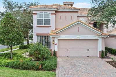Champions Gate Condo For Sale: 1314 Sardinia Ct #10109