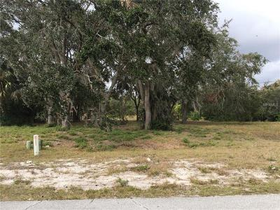 Lake County, Seminole County, Volusia County Residential Lots & Land For Sale: 864 Mansfield Road