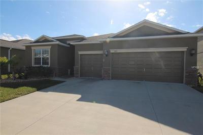 Davenport Single Family Home For Sale: 5325 Cortland Drive