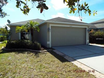 Winter Garden Single Family Home For Sale