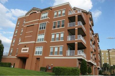 Orlando FL Rental For Rent: $2,200