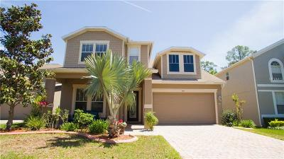 Sanford Single Family Home For Sale: 1641 Song Sparrow Court