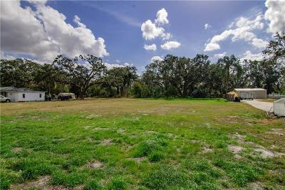 Belle Isle Residential Lots & Land For Sale: 1406 Perkins Road