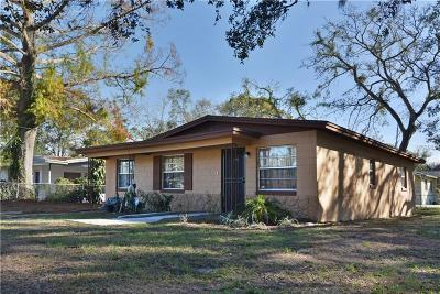 Windermere, Winter Garden, Clermont, Orlando Single Family Home For Sale: 2520 Carver Avenue