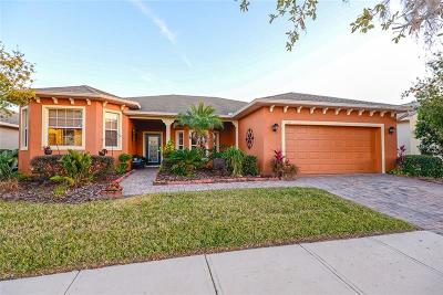 Clermont, Davenport, Haines City, Winter Haven, Kissimmee, Poinciana Single Family Home For Sale: 137 Prima Drive