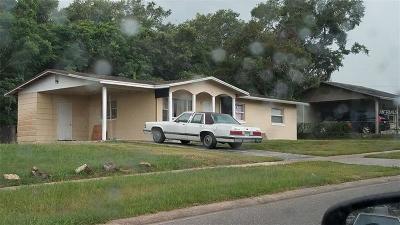 Single Family Home For Sale: 126 W Celeste Street
