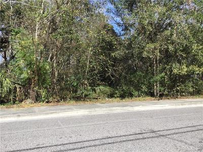 Oviedo Residential Lots & Land For Sale: 323 Aulin Avenue