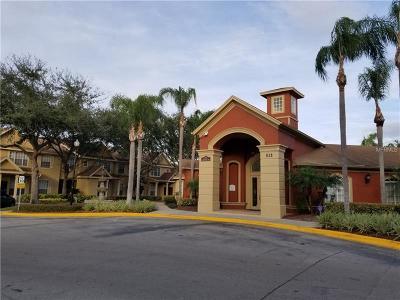 Altamonte Springs Condo For Sale: 824 Grand Regency Pointe #102