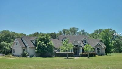 Bluegrass Estates Single Family Home For Sale: 218 Kentucky Blue Circle